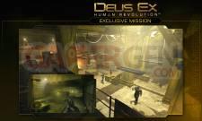 Deus-Ex-Human-Revolution_Bonus-2