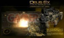 Deus-Ex-Human-Revolution_Bonus-3