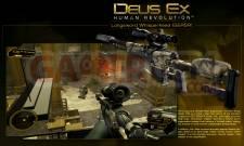 Deus-Ex-Human-Revolution_Bonus-5
