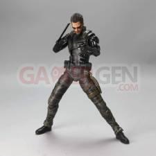 Deus-Ex-Human-Revolution_Figurine-1