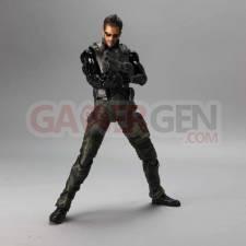 Deus-Ex-Human-Revolution_Figurine-3