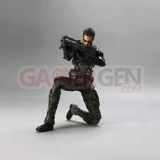 Deus-Ex-Human-Revolution_Figurine-4