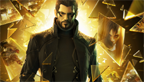 Deus-Ex-Human-Revolution-head-13