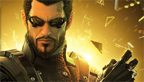 Deus-Ex-Human-Revolution-head-7