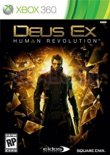 Deus-Ex-Human-Revolution_Jaquette-360