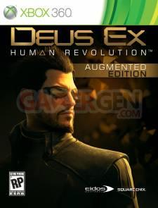 Deus-Ex-Human-Revolution_Jaquette-augmented-360
