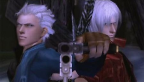 Devil-May-Cry-HD-Collection-Head-17102011-01