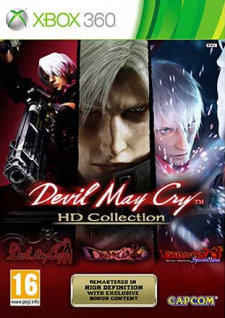 Devil-May-Cry-HD-Collection-Jaquette-Pal-X360-1