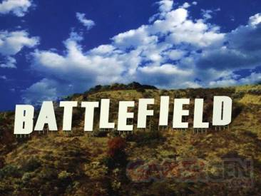 dice los angeles battlefield