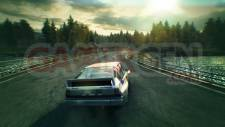 DiRT3_Rally_4_tif_jpgcopy