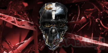 Dishonored_art-1