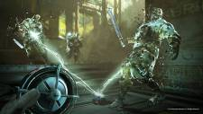 dishonored-lame-dunwall-image-002-07-04-2013