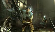 dishonored-lame-dunwall-image-003-07-04-2013