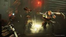 dishonored-lame-dunwall-image-006-07-04-2013