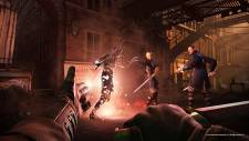 dishonored-lame-dunwall-image-007-07-04-2013