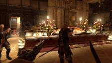 dishonored-screenshot