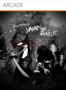 dishwasher-vampire smile