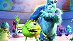 Disney-Monstres-et-&-Co-Compagnie_head