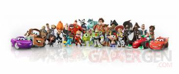 Disney_Pixar-Compilation-Image