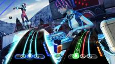 dj_hero_2_screenshots_08092010_001