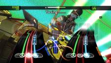 dj_hero_2_screenshots_08092010_002