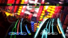 dj_hero_2_screenshots_08092010_003