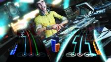 dj_hero_2_screenshots_08092010_004