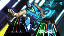 dj_hero_2_screenshots_08092010_005