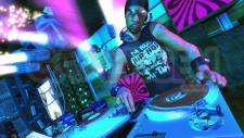 dj_hero_2_the_rza_screenshots_08092010_001