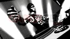 dj_hero_2_the_rza_screenshots_08092010_002