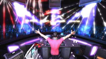 dj_hero_2_tiesto_screenshots_08092010_005