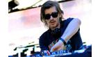 DJ Kavinsky vignette 01012013