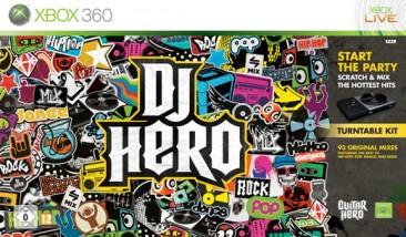 DJHero_360