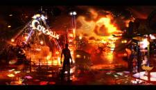 dmc-devil-may-cry-artworks-0311201202