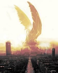 dmc-devil-may-cry-artworks-0311201208