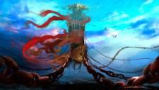 dmc-devil-may-cry-artworks-0311201209