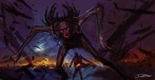 dmc-devil-may-cry-artworks-0311201210