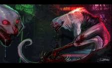 -dmc-devil-may-cry-artworks-0311201212