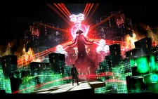 dmc-devil-may-cry-artworks-0311201214