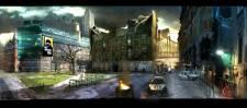dmc-devil-may-cry-artworks-0311201216