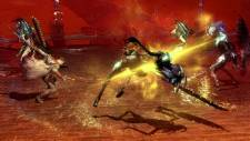dmc-devil-may-cry-bloody-palace-004
