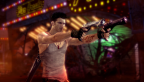 DmC-Devil-may-Cry-Head-100412-01