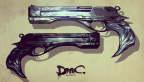 DmC-Devil-May-Cry_Head_2012_03-01-12_001