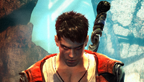 dmc_devil_may_cry_head_vignette