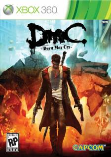dmc-devil-may-cry-jaquette