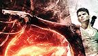 DmC Devil May Cry logo vignette 08.01.2013.