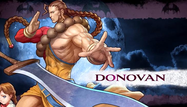 donovan-vignette