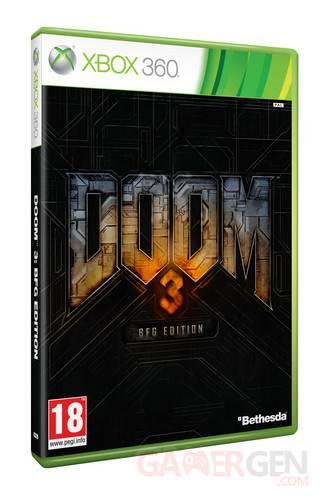 DOOM 3 BFG Edition (11)