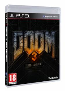 DOOM 3 BFG Edition (12)