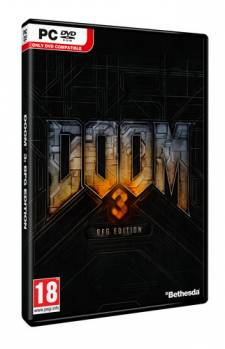 DOOM 3 BFG Edition (3)